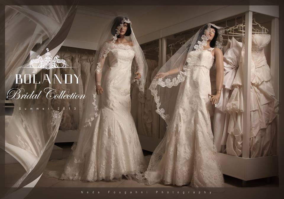صور فساتين خطوبة وزفاف 2014 , ارقى فساتين الزفاف والخطوبة العالمية 2015