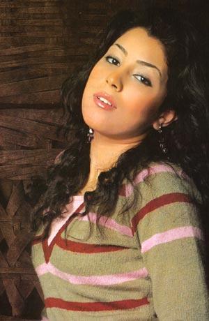 صور ايتن عامر , صور الممثلة المصرية أيتن عامر hd