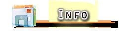 حصرياً من اعدادى ولعيونكم ملف قنوات 18 قمر للبروج شامل لكل القنوات 2014/2/4