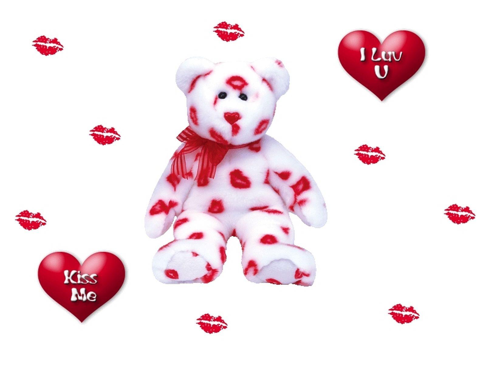 اجدد مسجات تهاني بعيد الحب 2014 , اجمل رسائل valentine's day 2014