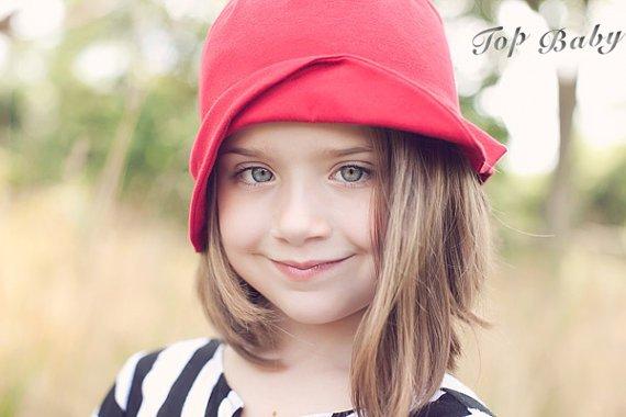 صور أطفال بنات حلوة 2018 , خلفيات اطفال بنات كيوت 2018