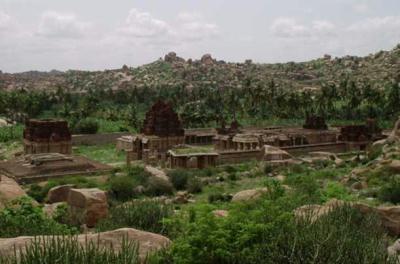 صور السياحة في الهند , رحلة الي الهند , الاماكن السياحة في الهند