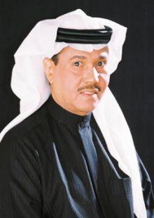 كلمات اغنية محمد عبده لنادى النصر بعد فوزه بالكأس ولي العهد 2014