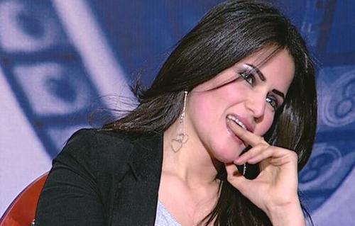 يوتيوب الحلقة التانية من برنامج ايوة بأه - سما المصري - للكبار فقط علي قناة فلول 2014