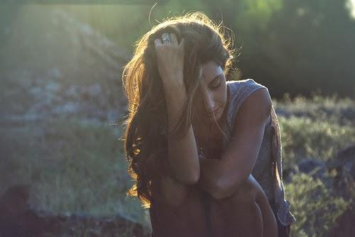 خلفيات بنات تبكي , صور بنات مع دموع