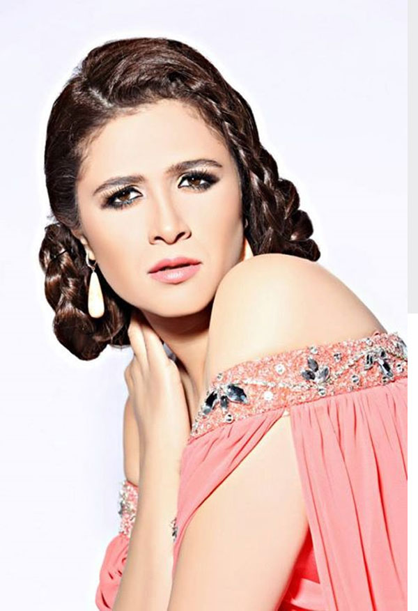 صور الفنانة المصرية ياسمين عبدالعزيز 2014 , أحدت صور للممثلة ياسمين عبدالعزيز 2015