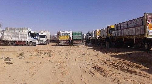 اخبار ليبيا اليوم الجمعة 7-2-2014 , اخر اخبار جميع مدن ليبيا اليوم 7 فبراير 2014