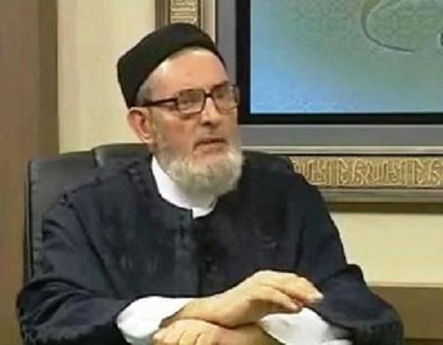 اخبار مظاهرات اسقاط المؤتمر الوطني في ليبيا اليوم الجمعة 7-2-2014