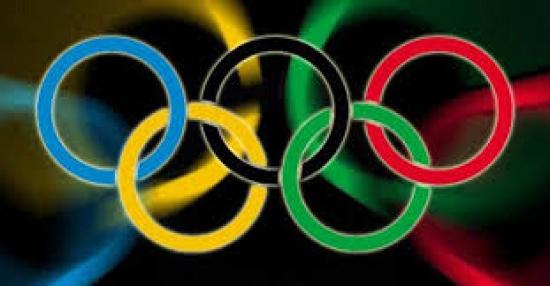 جوجل يحتفل بالميثاق الأولمبي اليوم الجمعة 7-2- 2014