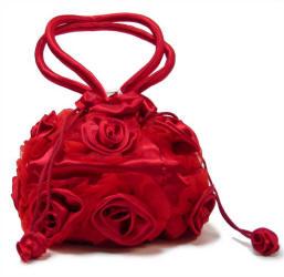 صور شنط عيد الحب بناتي 14 فبراير , صور تصميمات شنط يد نسائية لعيد الحب