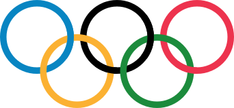 Wikipedia, the free encyclopedia - Olympic Charter