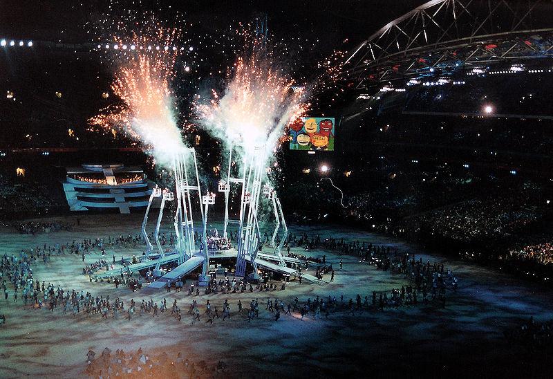 الميثاق الأولمبي 2014 , معلومات عن الميثاق الأولمبي 2014 , تفاصيل Olympic Charter 2014