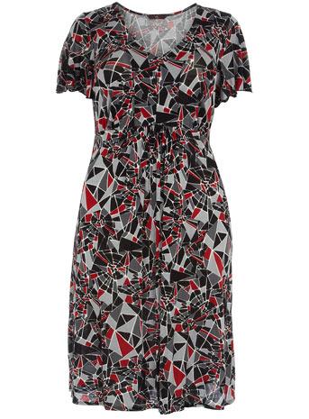 تيشيرتات انيقة للحوامل 2016، ملابس كاجوال للحوامل 2017 pregnant fashion