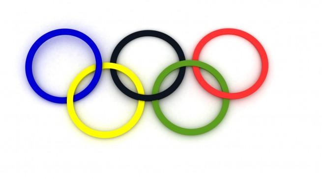ضمن الميثاق الأولمبي جوجل ينشر نص مترجم من ميثاق الألعاب الأولمبية اليوم الجمعة 7-2-2014
