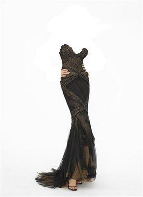 ���� ������ ���� 2016 Evening Dresses