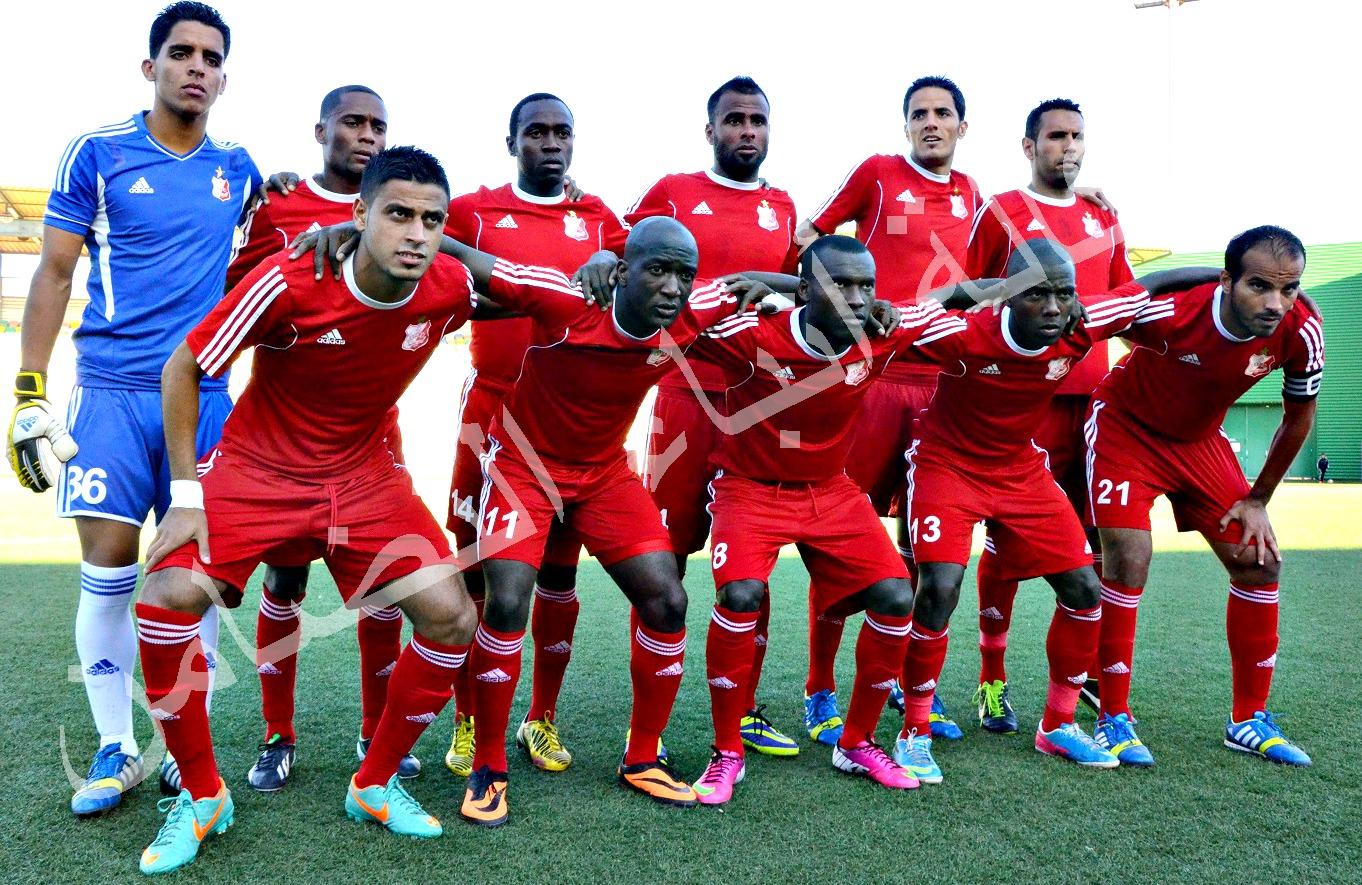 نتيجة مباراة لأهلي ببنغازي و فولاه التشادي في دوري ابطال افريقيا اليوم الجمعة 7-2-2014