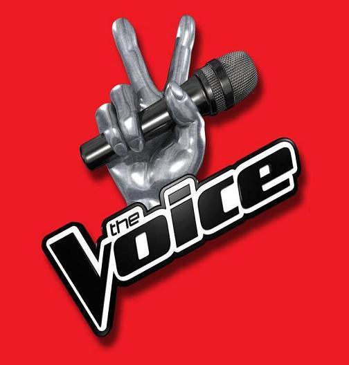 ������ ������ ������� �� ������ �� ���� - The voice - ����� �������� ����� ����� 8-2-2014