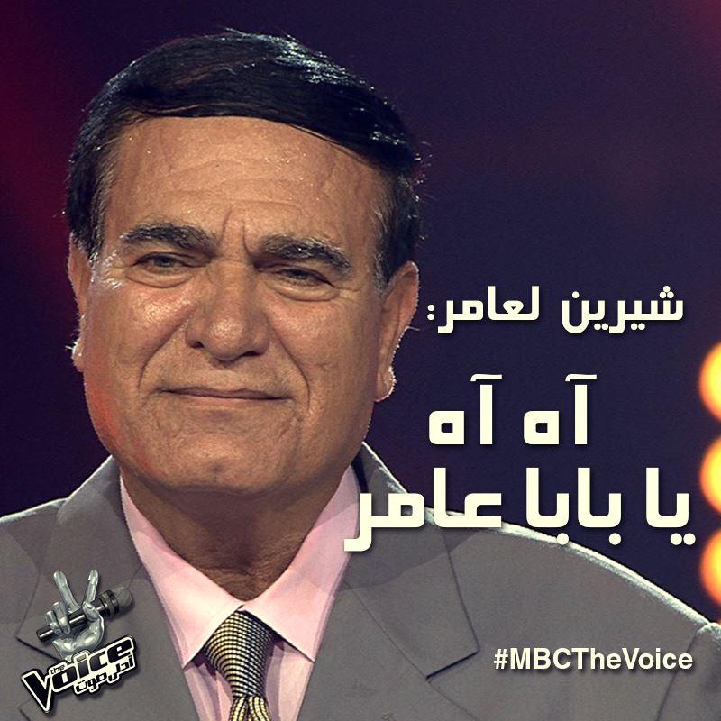 ������ ����� �� ���� ����� - ���� ����� � ���� ���� ������ �� ���� ������ 7 �������� the voice �����