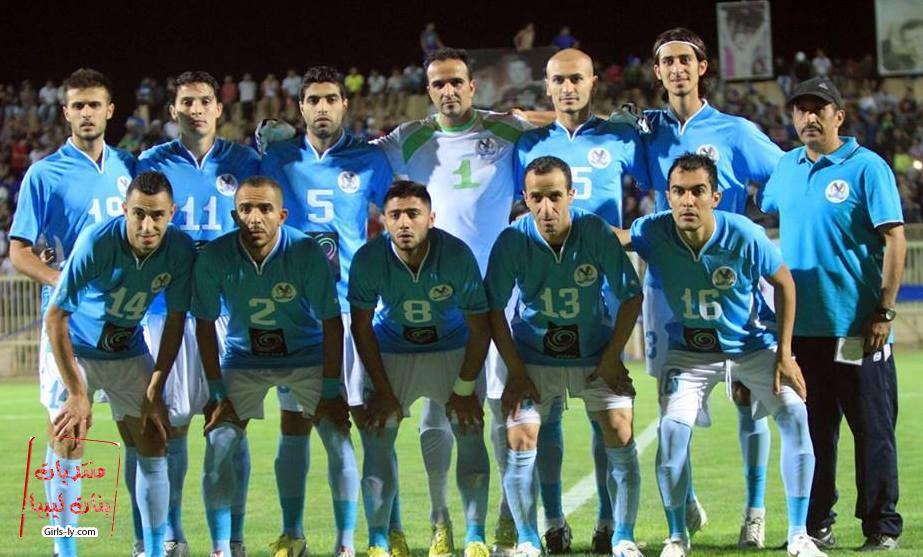 أهداف مباراة الفيصلي و الوحدات في الدوري الاردني اليوم الاحد 9-2-2014