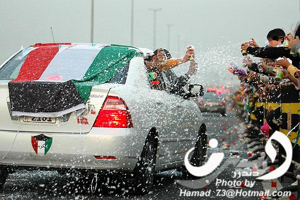 صور اليوم الوطني الكويتي 2018 , صور العيد الوطني الكويتي 2018