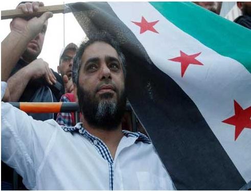 الحكم بالإعدام شنقاً على فضل شاكر وشقيقه 2014