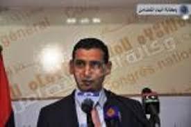 أخبار ليبيا اليوم الثلاثاء 11-2-2014 , اخر اخبار الاشتباكات في مدن ليبيا 11 فبراير 2014