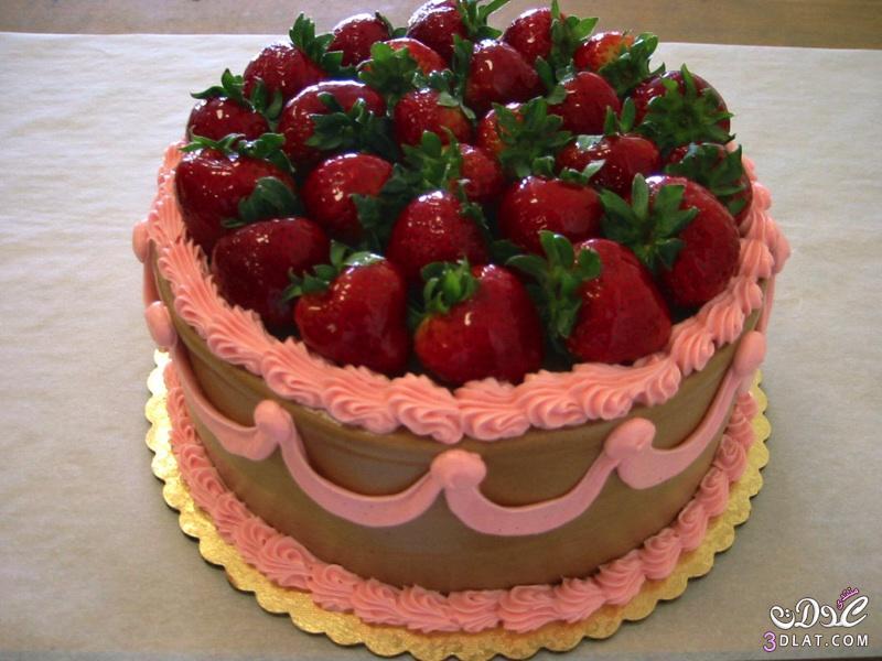 ��� ����� ��� ������� ����� ����� Happy Birthday , ��� ����� ���� ������� ����� ���