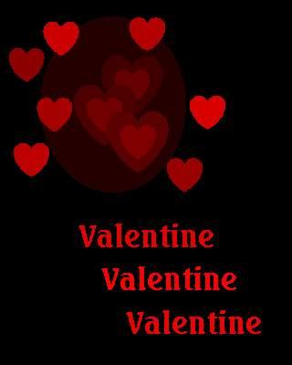 ��� ����� ��� ���� ���� 2014 , ����� ��� ���� ����� ��� 2014 ,Valentine Gifts