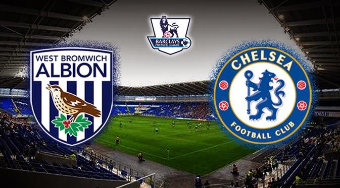 ���� ������ ������ ���� ������� �������� ������� ������ ����� 11/2/2014 �� ������ ��������� Chelsea