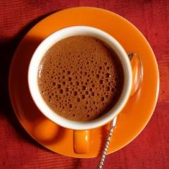 فوائد الكاكاو لخفض الكوليسترول , فوائد شرب الكاكو , اهمية الكاكاوي للجسم