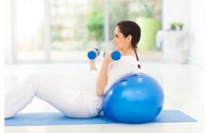 خطورة السمنة على الحوامل , اضرار السمنة على الحوامل , نصائح للحوامل , اضرار الحمل