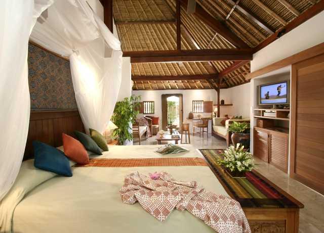 ديكورات غرف رومانسية للمتزوجين , تصميمات غرف متزوجين رومانسية