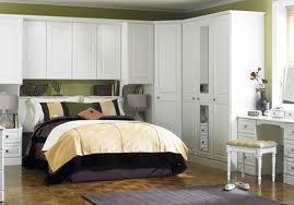 اجمل تصميمات دواليب غرف النوم المودرن , باشكال متنوعه ومقاسات وختلفة تناسب العديد من المساحات