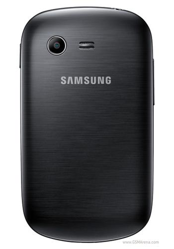 ������ ����� ������� ���� ����� Samsung Star Tios , ����� ��������