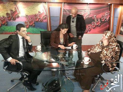 مشاهدة فيديو يوتيوب برنامج ايوه باه مع سما المصري علي قنانة فلول 2014 كاملة