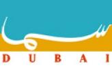 Fréquence Sama Dubai Tv sur nilesat