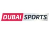 Fréquence Dubai Sports