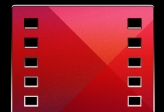 Fr�quence Play movies Tv sur nilesat