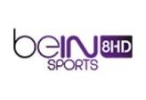 Fr�quence BeIN Sport 8HD