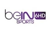 Fr�quence BeIN Sport 6HD Tv