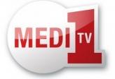 ���� ���� ���� 1 �� �� ��� ����� ���� ��� 2016 , Fr�quence Medi1 Tv Tv sur nilesat