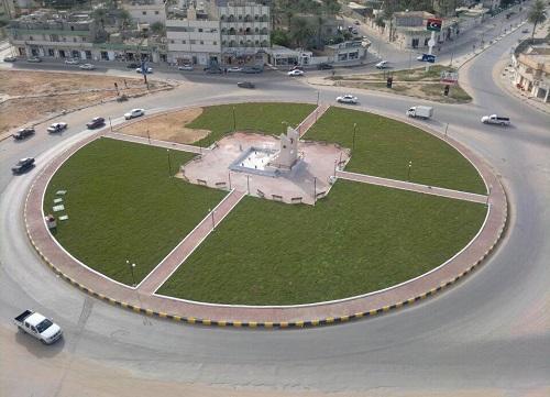 اخبار ليبيا , اخر اخبار المظاهرات و الاشتباكات في مدن ليبيا 14-2-2014