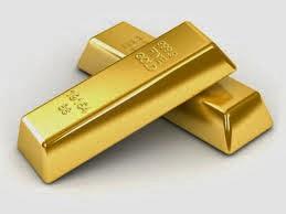 اسعار الذهب اليوم الاحد في السعودية 16-4-1435 , سعر غرام الذهب السعودي يوم الأحد 16 فبراير 2014