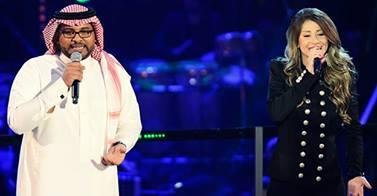 يوتيوب اغنية يا طيب القلب وينك ريم مهرات و محمد عبدالعزيز - برنامج ذا فويس The Voice يوم السبت 15/2/
