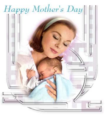 صور عيد الام 21-3-2017 , خلفيات عيد الام 21 مارس 2017 , happy mother day