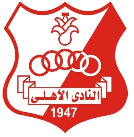 يوتيوب اهداف مباراة الاهلي بنغازي و فولاة اديفيس - تشاد اليوم الاحد 16/2/2014