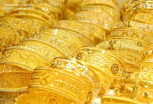 أخر مستجدات سوق الذهب والفضة Gold and Silver فى دولة الكويت اليوم 17-2-2014
