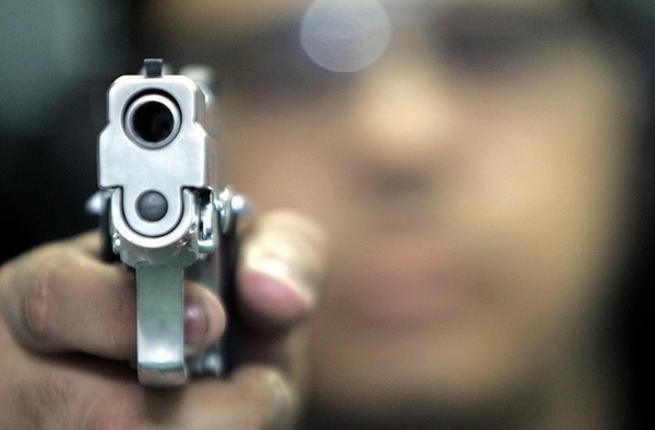 اخبار السعودية اليوم , في مكة أرادت الزواج بغيره فقتلها بالرصاص 1435 , قصص سعودية واقعية