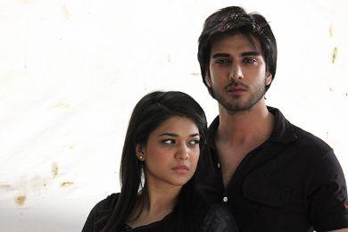 أحداث المسلسل الهندي المدبلج امرأة أخرى على قناة MBC Bollywood , قصة مسلسل امرأة أخرى على قناة بليود