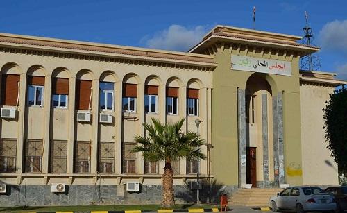 أخبار ليبيا اليوم الاثنين 17-2-2014 , اخبار احتفالات بذكري الثالثة لثورة 17 فبراير 2014